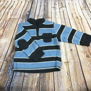 Baby Gap 12-18 month sweater